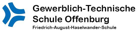 Gewerblich-Technische Schule Offenburg